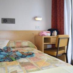 Hotel Columbia комната для гостей фото 2