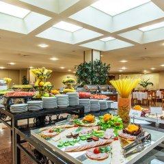 Отель Ramada by Wyndham Sofia City Center Болгария, София - 4 отзыва об отеле, цены и фото номеров - забронировать отель Ramada by Wyndham Sofia City Center онлайн питание