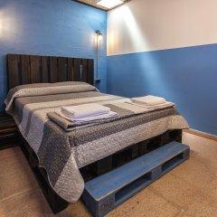 Отель Хостел Loft Apartments Испания, Льорет-де-Мар - отзывы, цены и фото номеров - забронировать отель Хостел Loft Apartments онлайн фото 3