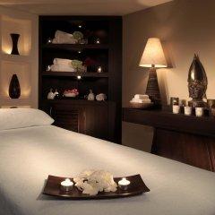 Отель Radisson Blu Resort, Sharjah спа