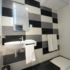 Отель Day's Inn Мальта, Слима - отзывы, цены и фото номеров - забронировать отель Day's Inn онлайн ванная