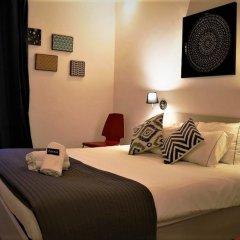 Апартаменты Riari Trastevere Apartment комната для гостей фото 4
