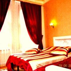 Le Safran Suite Турция, Стамбул - 2 отзыва об отеле, цены и фото номеров - забронировать отель Le Safran Suite онлайн комната для гостей