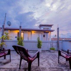 Отель Muhsin Villa Шри-Ланка, Галле - отзывы, цены и фото номеров - забронировать отель Muhsin Villa онлайн фото 4