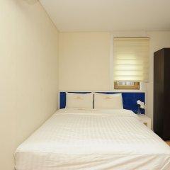 Hotel MIDO Myeongdong комната для гостей фото 10