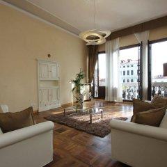 Отель City Apartments Rialto Италия, Венеция - отзывы, цены и фото номеров - забронировать отель City Apartments Rialto онлайн комната для гостей фото 5