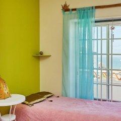 Отель Ericeira Sun Surf комната для гостей фото 4