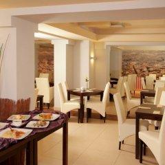 Best Western Hotel Portos фото 6