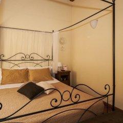 Отель B&B All'Antico Brolo Италия, Виченца - отзывы, цены и фото номеров - забронировать отель B&B All'Antico Brolo онлайн комната для гостей фото 2