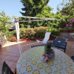 Отель Il ritrovo delle Volpi Италия, Аджерола - отзывы, цены и фото номеров - забронировать отель Il ritrovo delle Volpi онлайн фото 3