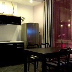 Very Berry Hostel в номере