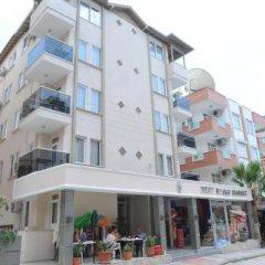Best House Apart 1 Турция, Аланья - отзывы, цены и фото номеров - забронировать отель Best House Apart 1 онлайн фото 5