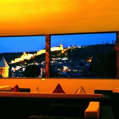 Georgia Tbilisi GT Hotel гостиничный бар фото 11