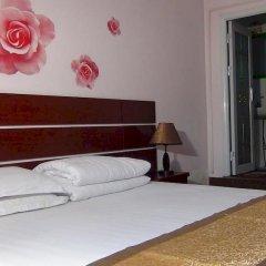 Отель Fashion Hotel Китай, Сиань - отзывы, цены и фото номеров - забронировать отель Fashion Hotel онлайн фото 4
