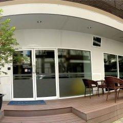Отель Nantra Silom фото 4