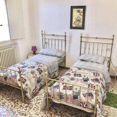 Отель B&B La Musa Италия, Ареццо - отзывы, цены и фото номеров - забронировать отель B&B La Musa онлайн детские мероприятия фото 2