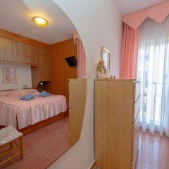 Отель Edificioo Garcomar I Испания, Калафель - отзывы, цены и фото номеров - забронировать отель Edificioo Garcomar I онлайн комната для гостей фото 4