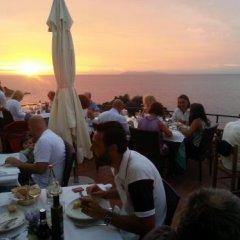 Hotel Oleandro Марчиана фото 5