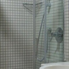 Hotel Belvedere Манерба-дель-Гарда ванная фото 2