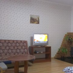 Гостиница Паланок комната для гостей фото 4