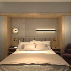 Orka Nergis Beach Hotel Турция, Мармарис - отзывы, цены и фото номеров - забронировать отель Orka Nergis Beach Hotel онлайн комната для гостей фото 3