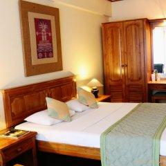 Отель CASAMARA Канди комната для гостей фото 2