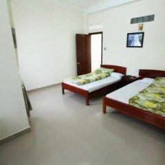 Kim Chi Hotel Далат комната для гостей фото 2