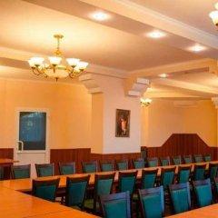 Гостиница Vershnyk Украина, Черкассы - отзывы, цены и фото номеров - забронировать гостиницу Vershnyk онлайн помещение для мероприятий