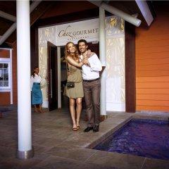 Отель Barcelo Bavaro Beach - Только для взрослых - Все включено с домашними животными