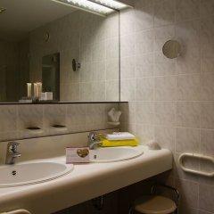 Hotel Exquisit ванная фото 2