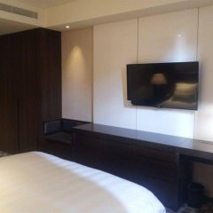 Lotte City Hotel Guro удобства в номере фото 2