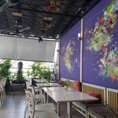 Saigon River Boutique Hotel фото 5