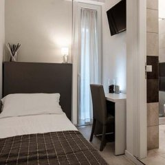 Hotel Condor комната для гостей фото 3