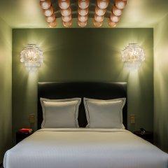 Отель du Rond-Point des Champs Elysees Франция, Париж - 1 отзыв об отеле, цены и фото номеров - забронировать отель du Rond-Point des Champs Elysees онлайн комната для гостей фото 4