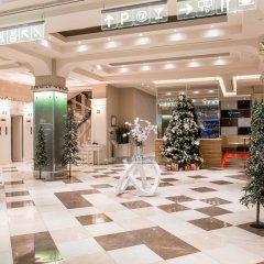 Гостиница Калининград в Калининграде - забронировать гостиницу Калининград, цены и фото номеров спа фото 2