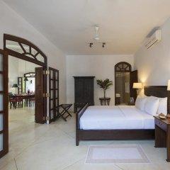 Отель No. 39 Galle Fort Шри-Ланка, Галле - отзывы, цены и фото номеров - забронировать отель No. 39 Galle Fort онлайн фото 7