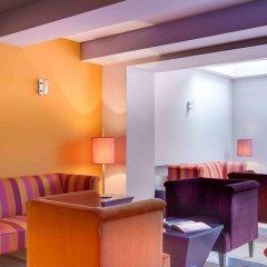 Отель PopArtment Италия, Флоренция - отзывы, цены и фото номеров - забронировать отель PopArtment онлайн удобства в номере фото 2