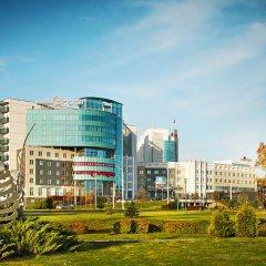 Виктория Отель фото 3