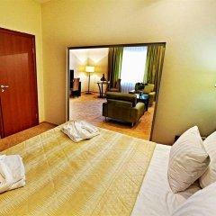 Гостиница Калуга Плаза в Калуге 12 отзывов об отеле, цены и фото номеров - забронировать гостиницу Калуга Плаза онлайн удобства в номере