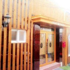 Отель Seoul Mom Guesthouse Южная Корея, Сеул - отзывы, цены и фото номеров - забронировать отель Seoul Mom Guesthouse онлайн сауна