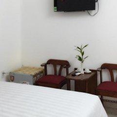 Отель B Lan House Вьетнам, Хойан - отзывы, цены и фото номеров - забронировать отель B Lan House онлайн сейф в номере