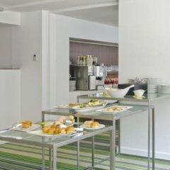 Отель Bloom Бельгия, Брюссель - 2 отзыва об отеле, цены и фото номеров - забронировать отель Bloom онлайн питание фото 2