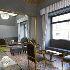 Welcome Piram Hotel интерьер отеля фото 2
