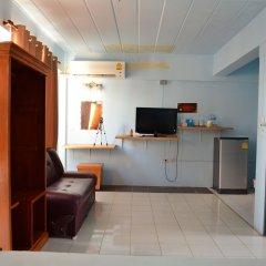 Отель Naranya Mansion Паттайя в номере