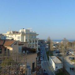 Отель MORRIS Римини фото 3
