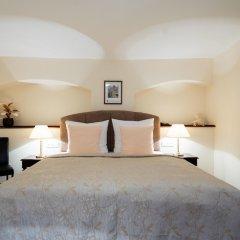 Отель Aurus Чехия, Прага - 6 отзывов об отеле, цены и фото номеров - забронировать отель Aurus онлайн комната для гостей фото 14