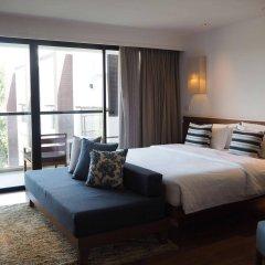 Отель Woodlands Suites Serviced Residences комната для гостей фото 2