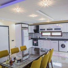 Villa Dogam Турция, Патара - отзывы, цены и фото номеров - забронировать отель Villa Dogam онлайн в номере