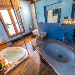 Отель Grand Canal Design Apartment R&R Италия, Венеция - отзывы, цены и фото номеров - забронировать отель Grand Canal Design Apartment R&R онлайн спа