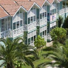 Отель Euphoria Palm Beach Resort фото 5